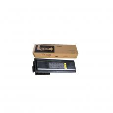 Toner TK 4109 Black [TK-4109]
