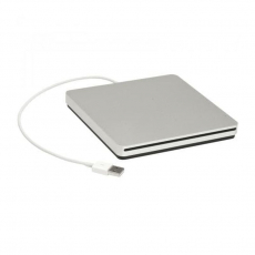 APPLE USB SUPERDRIVE [MD564ZM/A]