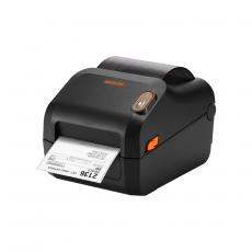 BIXOLON LABEL PRINTER EK(USB+SERIAL+ETHERNET+WLAN) [XD3-40D]
