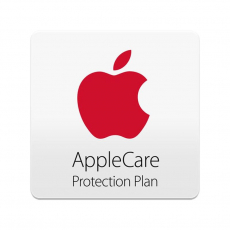 APPLECARE PROTECTION PLAN FOR IPOP TOUCH [S2524FE/A]