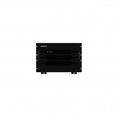 CHARTU VIDEO WALL PROCESSOR 8 INPUT - 8 OUTPUT [CH-AT0808/8I-8O]