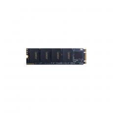 LEXAR NM500 256GB [LNM500-256RB]