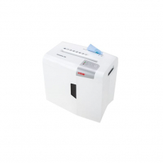 HSM PAPER SHREDDER X8 CROSS CUT - 4 X 35 MM [X8 CC]