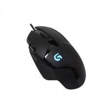 G 402 GAMING MOUSE [910-004070]