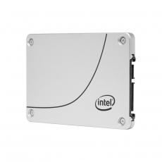 INTEL SSD D3-S4510 SERIES (3.84TB, 2.5IN SATA 6GB/S, 3D2, TLC) [SSDSC2KB038T801]