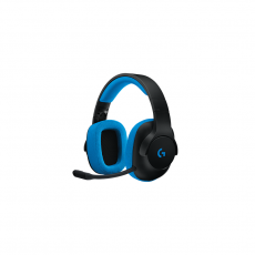 G233 PRODIGY GAMING HEADSET [981-000705]