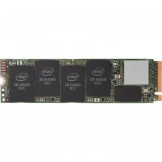 INTEL SSD 660P SERIES (2.0TB, M.2 80MM PCIE 3.0 X4, 3D2, QLC) [SSDPEKNW020T8X1]