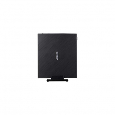 ASUS E520-7700PLUS-S3 (i7, RAM 8GB, HDD 1TB, SSD M.2 240GB, WIN 10)