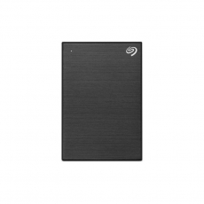 BACKUP PLUS SLIM BLACK 4TB [STHP4000400]