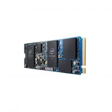 INTEL OPTANE (32GB + 1TB, M.2 80MM PCIE 3.0, 3D XPOINT, QLC) [HBRPEKNX0203A01]
