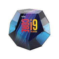 PROCESSOR INTEL I9-9900K [BX80684I99900K]