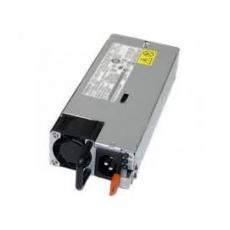 THINKSYSTEM 750W (230V) TITANIUM HOT-SWAP POWER SUPPLY [7N67A00884]