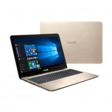 A442UF-FA021T (i5, 8GB, 1TB, NVIDIA 2GB, Win10, 14in) Gold