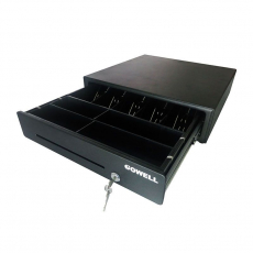 GOWELL CASH DRAWER BC101S