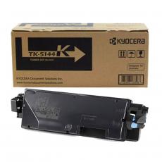 TONER TK 5144 BLACK [TK-5144K]
