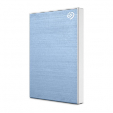 BACKUP PLUS SLIM BLUE 4TB [STHP4000402]