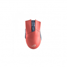 ASUS MOUSE ROG GLADIUS II PINK LTD [90MP00U3-B0UA01]