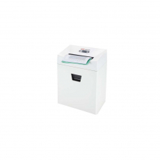 HSM PAPER SHREDDER PURE 320 CROSS CUT 3.9 X 30 MM