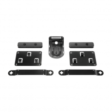 RALLY MOUNTING KIT [939-001644]