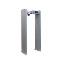 BODY TEMPERATURE DETECTION SECURITY GATE [NP-SG318LT-F]