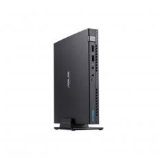 ASUS E520-7400DOS-S3 (i5, RAM 4GB, HDD 1TB, SSD M.2 240GB, DOS)