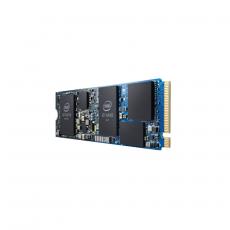 INTEL OPTANE (32GB + 512GB, M.2 80MM PCIE 3.0, 3D XPOINT, QLC) [HBRPEKNX0202A01]