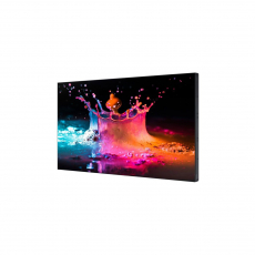 PROLIGHT VIDEO WALL 55 INCH [PL08-55L]