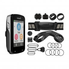 GARMIN 820 BUNDLE