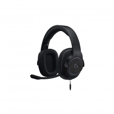 G433 Surround Gaming Headset