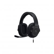 G433 Surround Gaming Headset