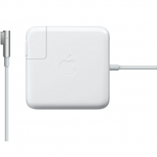 APPLE 85W MAGSAFE POWER ADAPTER (FOR MBP 15 DAN 17 INCH MACBOOK PRO) [MC556B/C]