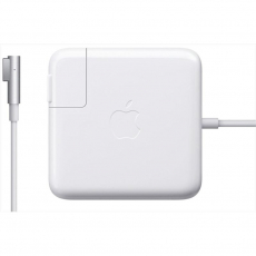 APPLE 45W MAGSAFE POWER ADAPTER FOR MACBOOK AIR [MC747B/B]
