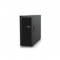 LENOVO THINKSYSTEM ST550 (INTEL XEON BRONZE 3106, 8GB, RAID 530-8I, 550W, TOWER) [7X10A021SG]