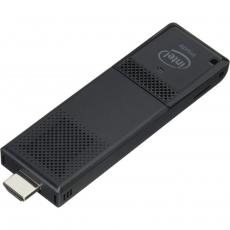 INTEL COMPUTE STICK (ATOM X5-Z8300, 2GB, 32GB) [BOXSTK1AW32SC]