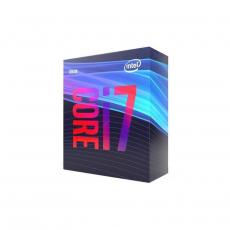 PROCESSOR INTEL I7-9700K [BX80684I79700K]