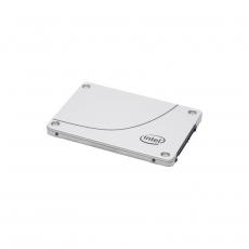INTEL SSD D3-S4510 SERIES (480GB, 2.5IN SATA 6GB/S, 3D2, TLC) [SSDSC2KB480G801]