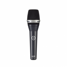 AKG C5 HANDHELD VOCAL MICROPHONE