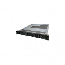 LENOVO THINKSYSTEM SR250 (XEON E-2134, 8GB, RAID 530-8I, 450W, RACK 1U) [7Y51A03DSG]