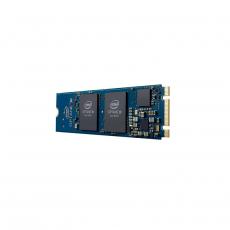INTEL OPTANE (118GB, M.2 80MM PCIE 3.0, 3D XPOINT) [SSDPEK1W120GA01]