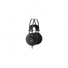 AKG K52 CLOSED-BACK HEADPHONE [K52]
