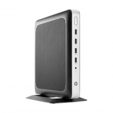 HP THIN CLIENT T630 (AMD GX-420GI, 4GB, 32GB FLASH) [HT630-2ZU97AA]