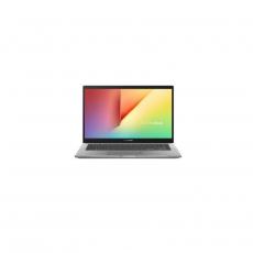 NOTEBOOK ASUS S433FL-EB704T (I7, 8GB, 512GB + 32GB, NVIDIA MX250, WIN10, 14INCH) [90NB0PZ4-M00630] INDIE BLACK