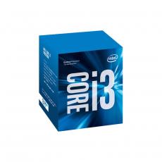 PROCESSOR INTEL I3-7350K [BX80677I37350K]