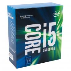 PROCESSOR INTEL I5-7600K [BX80677I57600K]
