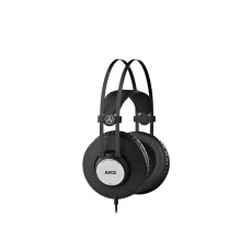 AKG K72 CLOSED-BACK STUDIO HEADPHONE [K72]