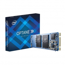 INTEL OPTANE 16GB PCIE M.2 80MM [MEMPEK1W016GAXT]