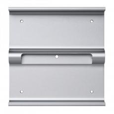 APPLE VESA MOUNT ADAPTER KIT FOR IMAC AND LED CINEMA/THUNDERBOLT DISPLAY [MD179ZM/A]
