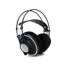 AKG K702 PROFESSIONAL HEADPHONE [K702]