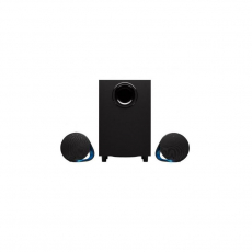 G560 LIGHTSYNC GAMING SPEAKER [980-001304]