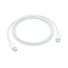 APPLE USB-C CHARGE CABLE (1M) [MUF72ZA/A]